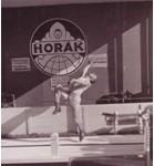 bratri-horakove-historie06