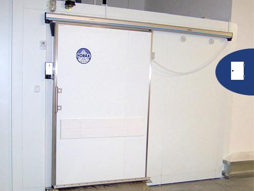 slide-horakove-dvere